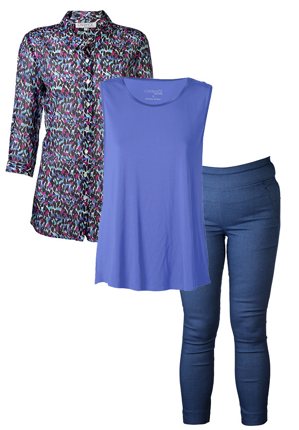 Outfit 6