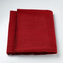 RFS - R2 Personal Protection Blanket
