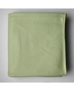 Essential Wool Blanket Crisp Apple