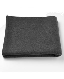 Pure Wool Personal Protection Blanket Small