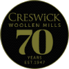 Creswick Woollen Mills celebrating over 70 years in Business