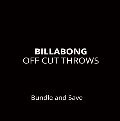 Link to Billabong Bundles