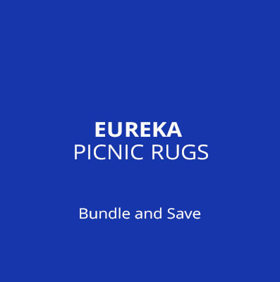 Bundle Eureka Rugs