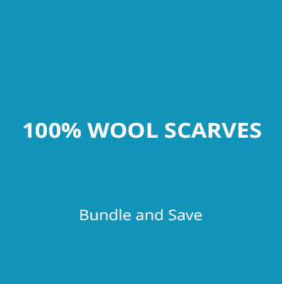 Link to Wool Scarves