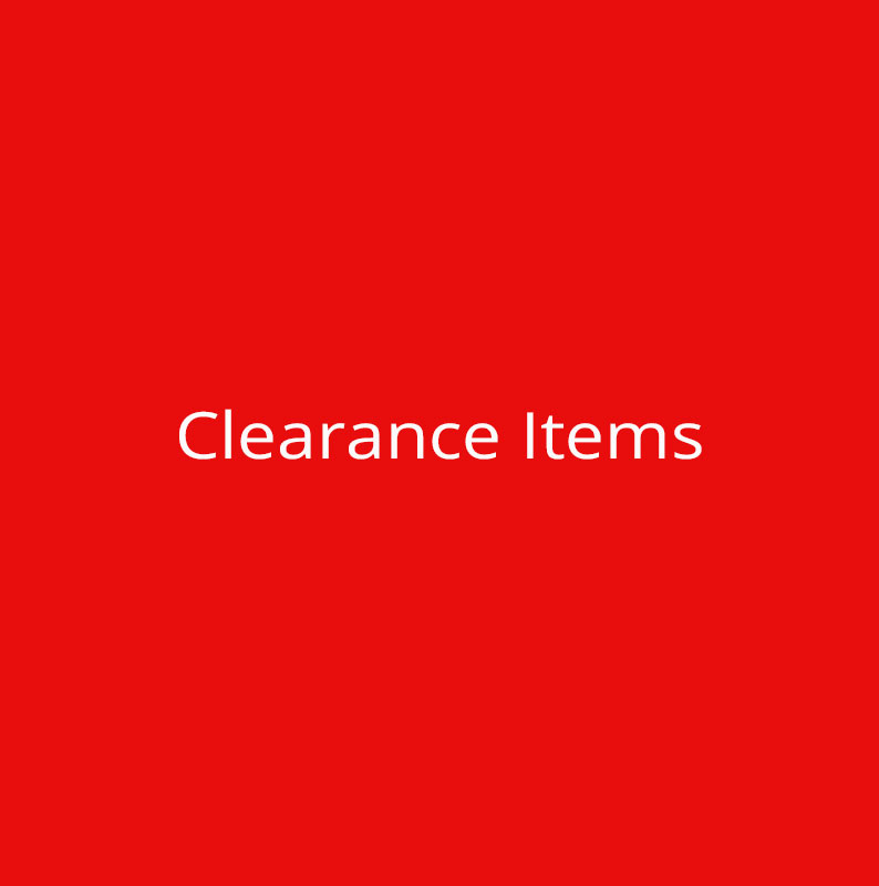 Link to Sale items